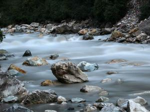 Best Places To Visit In Himachal Pradesh In 2020