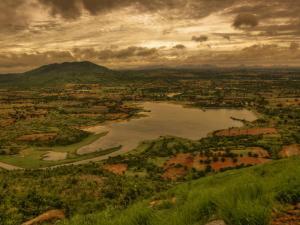 Top 5 Summer Destinations Around Bangalore Within 100 Km