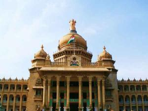 Karnataka To Open Religious Places From June 1