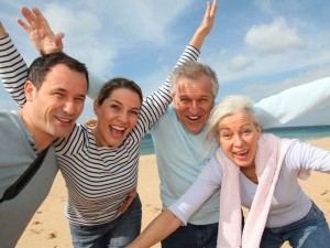 Tips An Enjoyable Family Vacation