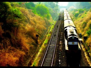 Green Route Bangalore Mangalore