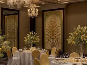 Ideal Wedding Destinations Rajasthan
