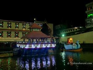 Travel And Around Udupi