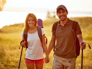 Ways Find An Almost Perfect Travel Companion