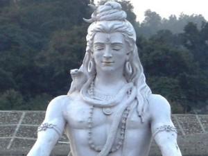 Nanjangud Temple Shiva Arjuna Shabara Shankara
