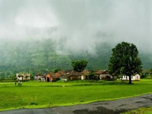 Amboli Beautiful Hill Station 000375 Pg