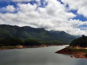 Monsoon Destinations Kerala 000376 Pg