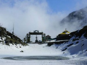 Tawang Place Enjoy Sunrise 000388 Pg