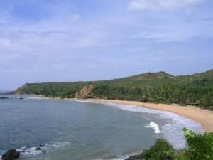 Karnataka Monsoons Best Places Wash Away The Summer 000391 Pg
