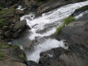 Monsoon Honeymoon Destinations 000393 Pg