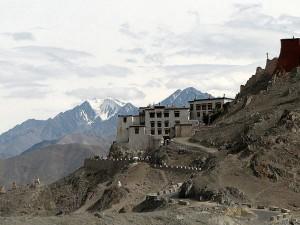 World Environment Day Spcl Exploring Ladakh 000407 Pg