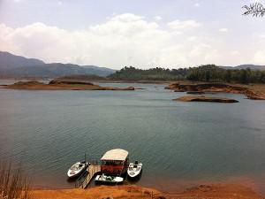 Experience Monsoons Kerala Visit Wayanad 000406 Pg