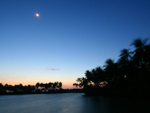 Top Places See Kollam 000408 Pg