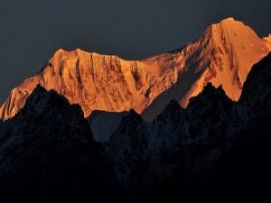 Sikkim Amazing Destinations