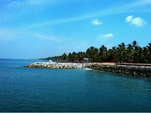 Places Visit Varkala Kerala