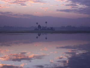 Places Visit Kota Rajasthan