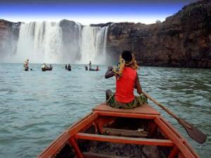 Places Visit Koriya Chhattisgarh