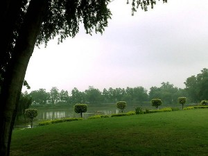 Places Visit Karnal Haryana