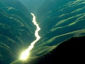 Sightseeing Panchgani