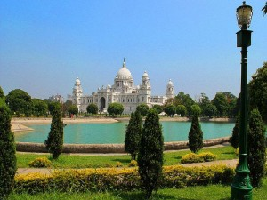 Things Kolkata Is Famous 000418 Pg