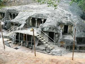 Attractions Prakasam District Andhra Pradesh