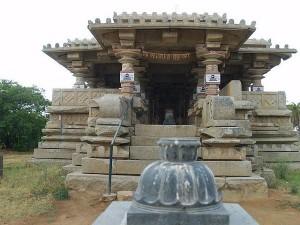Tourist Places Nizamabad Telangana