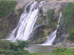 Tourist Places Adilabad Telangana