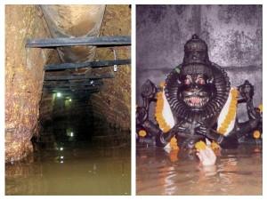 Best Places Visit Bidar Karnataka