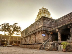 Pancharama Kshetras Andhra Pradesh