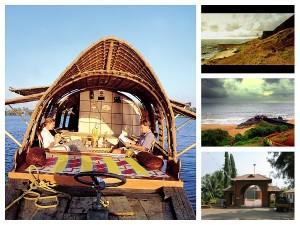 Best Places Visit Bekal Kerala