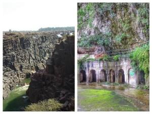Places Visit Panna Madhya Pradesh