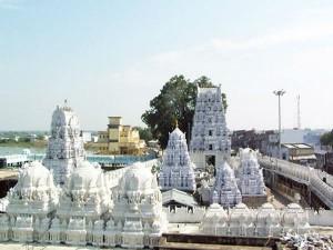Places Visit Vemulawada Telangana