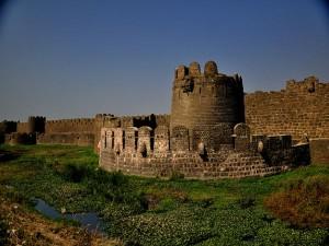 Places Visit Gulbarga Karnataka