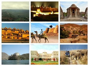 Places To Visit In Alwar In Rajasthan