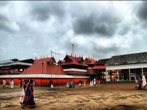Places To Visit In Guruvayur In Kerala