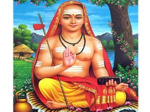 Kalady The Birthplace Of Adi Shankaracharya