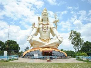 Places To Visit In Shivgiri In Karnataka