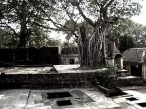 Places Visit Ratnagiri Maharashtra