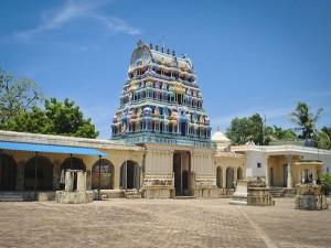 Places To Visit In Poompuhar