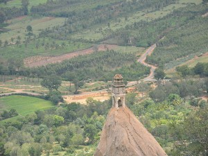 Gorgeous Unexplored Places In South India