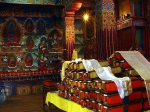 Top Places Visit Tawang Arunachal Pradesh