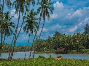 Places To Visit In Kasargod In Kerala