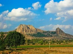 Major Tourist Attractions In Kolar In Karnataka