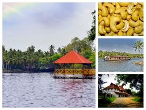 Places To Visit In Kollam In Kerala