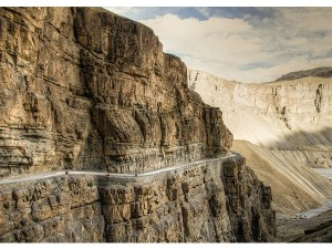 Places To Visit In Lahaul Spiti In Himachal Pradesh