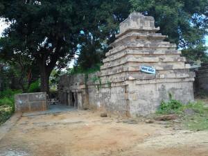 Maha Shivaratri Special Places To Visit Near Srisailam