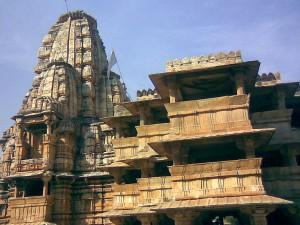 Places To Visit Near Dungarpur In Rajasthan