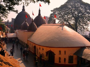 Places To Visit In Guwahati In Assam