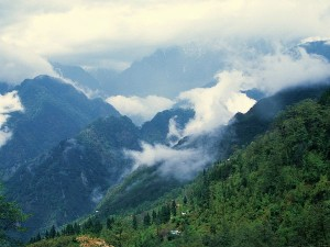 Places To Visit Near Mangan In Sikkim