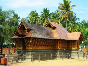 Places To Visit In Paravur In Kerala